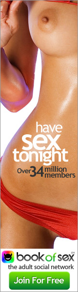 join for free to new adult social community Book of Sex!!