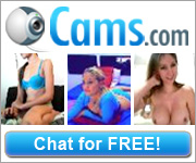 Chat for FREE!