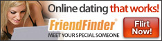 24377 234x60 Top 10 Dating Sites