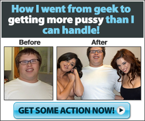 Click here to start getting laid!