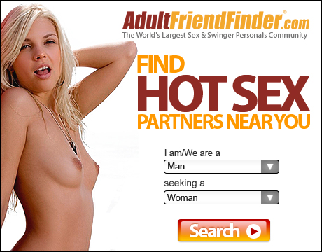 Adultfriendfinder Meet People Who Want Sex Right Now 118