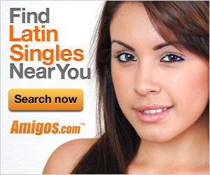 new date latin dating