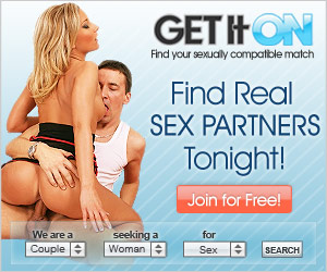 free sex and online personals