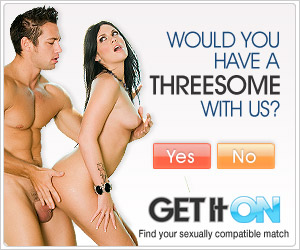 free-sex personals and online dating