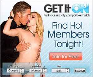 free sex and personals online dating