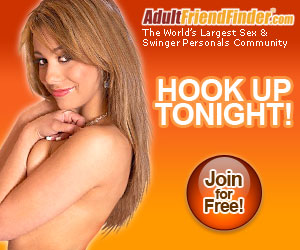 Hook Up Tonight