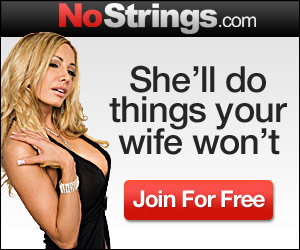 no strings attached date site outcalls