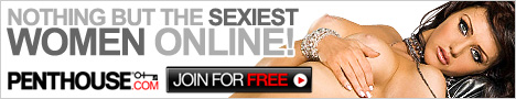 View the sexiest Penthouse Models for Free!