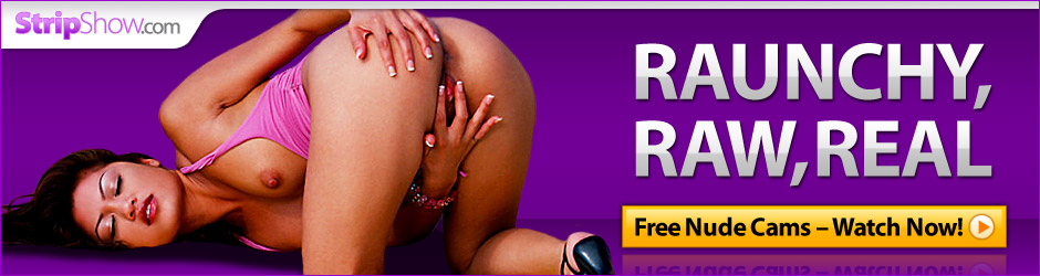 Free Porn! Presents The Hottest Real Member Sex Movies & Stripshow The Web Has On Offer! The Click here for more