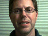 natewilson2 Profile Photo