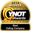 YNOT Award