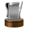 trophy_blog_silver