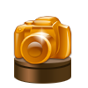 trophy_photo_gold