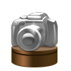 trophy_photo_silver