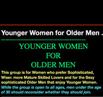 Browse Adult Friend Finder Member Groups by topic