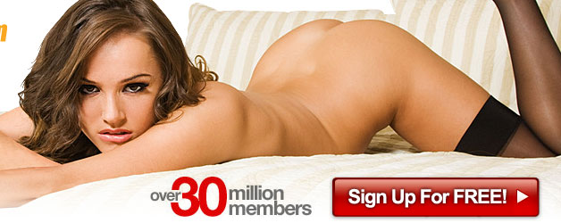 Swingers, Free Adult Chat & Adult Personals Site
