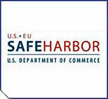 Safe Harbor Logo