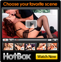 HotBox - buy DVDs - over 18 years of age
